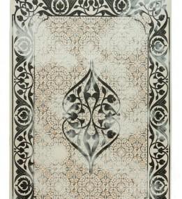 Синтетический ковер Duru 105