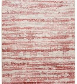 Синтетичний килим Kumsal 803