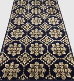 Синтетичний килим Bristol 25204-810