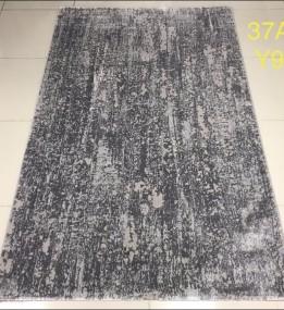 Синтетичний килим 37AY9