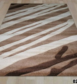 Синтетичний килим California 0249 KBJ