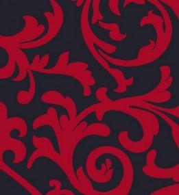 Синтетический ковер California 0098 BRD