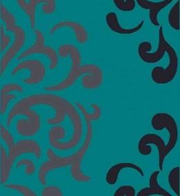 Синтетичний килим California 0215 KMA