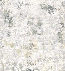 Синтетичний килим Canyon 52023 6444