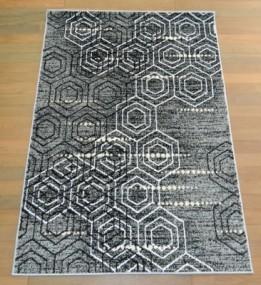 Синтетический ковер Cappuccino 16077/98