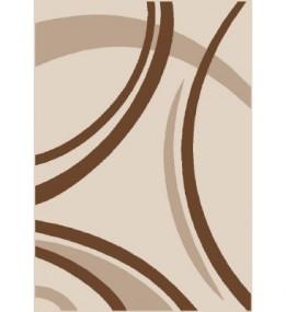 Синтетический ковер Cappuccino 16091/10