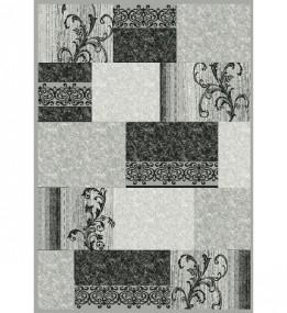 Синтетический ковер Cappuccino 16006/90
