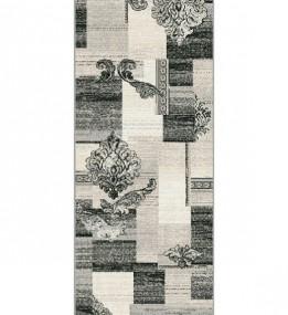 Синтетический ковер Cappuccino 16009/19