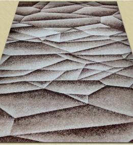 Синтетический ковер Cappuccino 16011/12