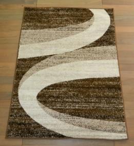 Синтетичний килим Cappuccino 16019/12