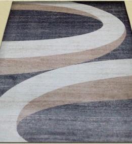 Синтетичний килим Cappuccino 16019/91