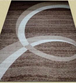 Синтетичний килим Cappuccino 16020/13
