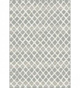 Синтетический ковер Cappuccino 16037/619