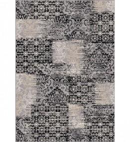 Синтетический ковер Cappuccino 16049/610