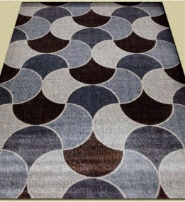 Синтетичний килим Cappuccino 16064/19