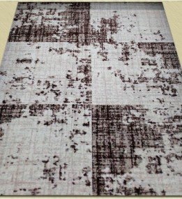 Синтетический ковер Cappuccino 16087/12