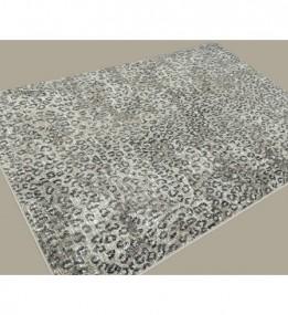 Синтетичний килим 122268