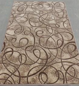 Синтетичний килим Choco 1712-11