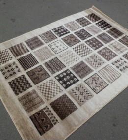 Синтетический ковер Choco 1725-12