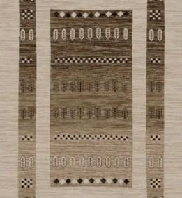 Синтетический ковер Choco 1720-12