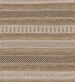 Синтетический ковер Choco 1722-12