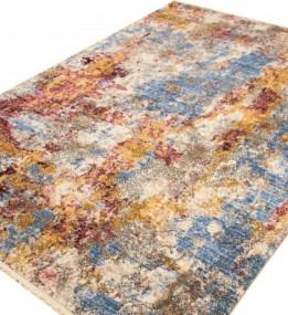 Акриловый ковер Colorful 18061-10
