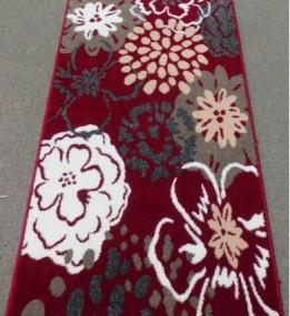 Синтетичний килим Crystal 3002-21