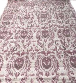 Високощільний килим Crystal 9553A Tulip ... - высокое качество по лучшей цене в Украине.