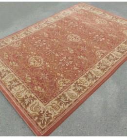 Синтетичний килим Da Vinci (57039/8767)