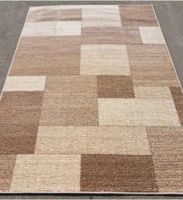 Синтетичний килим Daffi 13027/120
