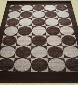 Синтетичний килим Daffi 13076/140