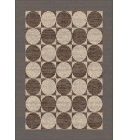 Синтетический ковер Daffi 13076/190