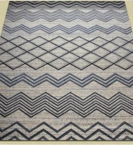 Синтетичний килим Daffi 13110/116