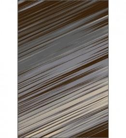 Синтетический ковер Daffi 13118/190