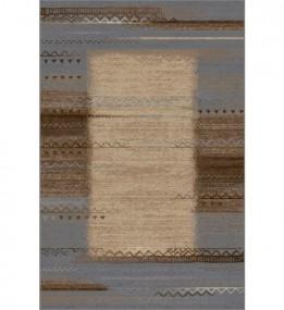 Синтетический ковер Daffi 13122/193