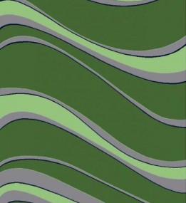 Синтетический ковер Daffi 13001-300
