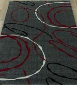 Синтетичний килим Daffi 13002/620