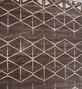 Синтетический ковер Daffi 13036-130