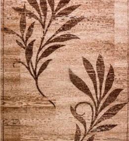 Синтетический ковер Daffi 13039-120