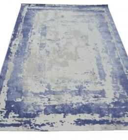 Синтетичний килим 131279