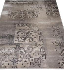 Синтетичний килим Delta 8756-43255