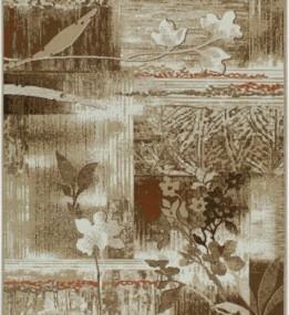 Синтетичний килим Delta 8225-43255