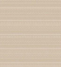 Безворсовый ковер Diuna Sterna Wanilia
