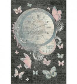 Синтетический ковер Dream 18041/194