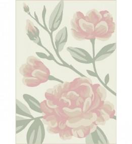 Синтетичний килим Dream 18068/120 - высокое качество по лучшей цене в Украине.