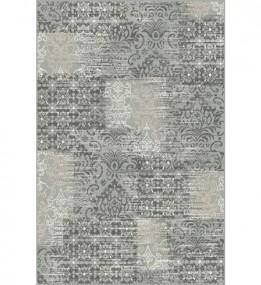 Синтетический ковер Dream 18069/190