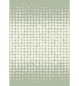 Синтетический ковер Dream 18407/130