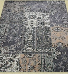 Синтетичний килим Dream 18025/195