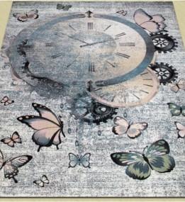Синтетический ковер Dream 18041/192