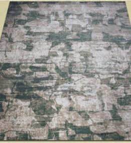 Синтетический ковер Dream 18406/130